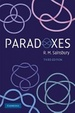 Cover of Paradoxes