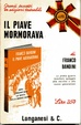 Cover of Il Piave mormorava