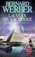 Cover of Troisième humanité, Tome 3
