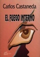 Cover of El fuego interno