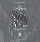 Cover of 1957 Rovereta