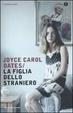 Cover of La figlia dello straniero