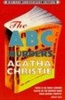 Cover of The ABC Murders