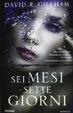 Cover of Sei mesi, sette giorni