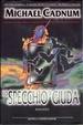 Cover of Lo specchio di Giuda