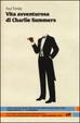 Cover of Vita avventurosa di Charlie Summers