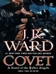Cover of Covet