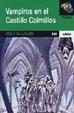 Cover of Vampiros en el Castillo Colmillos