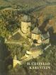Cover of Il castello Karlstejn