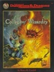 Cover of College of Wizardry