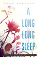 Cover of A Long, Long Sleep