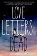 Cover of Love Letters to the Dead