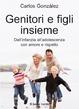 Cover of Genitori e figli insieme