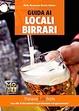 Cover of Guida ai locali birrari