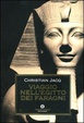 Cover of Viaggio nell'Egitto dei faraoni