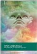 Cover of Una coscienza