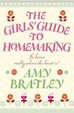 Cover of The Girls' Guide to Homemaking