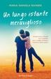 Cover of Un lungo istante meraviglioso