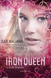 Cover of Iron Queen