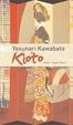 Cover of Kioto