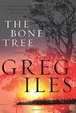Cover of The Bone Tree