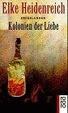 Cover of Kolonien Der Liebe