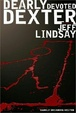 Cover of Dearly Devoted Dexter