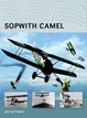 Cover of Sopwith Camel