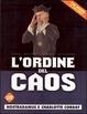 Cover of L'ordine del caos n. 2