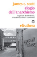 Cover of Elogio dell'anarchismo