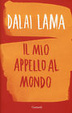Cover of Il mio appello al mondo