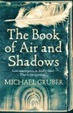 Cover of The Book of Air and Shadows