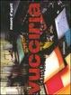 Cover of Vucciria
