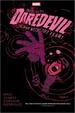 Cover of Daredevil, Vol. 3