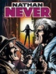 Cover of Nathan Never n. 285