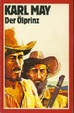 Cover of Der Ölprinz
