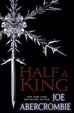 Cover of Half a King