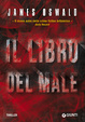 Cover of Il libro del male
