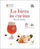 Cover of La birra in cucina