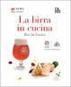 Cover of La birra in cucina
