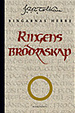 Cover of Ringens brödraskap