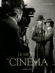 Cover of Le siècle du cinéma