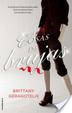 Cover of Cosas de brujas