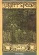 Cover of Sonetti e poemi