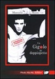 Cover of Un gigolo in doppiopetto