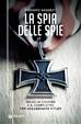 Cover of La spia delle spie