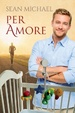 Cover of Per amore