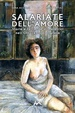 Cover of Salariate dell'amore