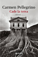 Cover of Cade la terra