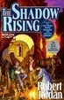 Cover of The Shadow Rising